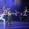 """""""The Nutcracker"""" – Up to 40% Off Ballet"""