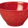 Rachael Ray 4 Qt. Garbage Bowl
