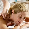 Up to 63% Off Swedish or Deep-Tissue Massages
