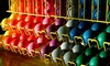 Falls Park Golf & Games - West End: 18-Hole Round of Indoor Mini Golf for Two or Four at Falls Park Golf & Games (Up to 58% Off)