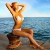 Up to 72% Off Venus Legacy Skin Tightening