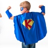 Up to 52% Off Superhero Outfits and Princess Tutus