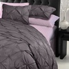 Up to 33% Off Tufted or Printed Comforter Sets