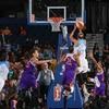 Chicago Sky – Up to 61% Off WNBA Game