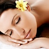 Up to 51% Off Therapeutic or Swedish Massage