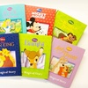 $24.99 for a Disney Magical Stories Book Set
