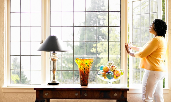 ABC Windows and More - Perrysburg: $126 for $300 Worth of Replacement Windows, Doors, Roofing, or Siding from ABC Windows and More