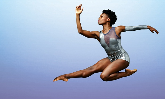 Alvin Ailey American Dance Theater - Sony Centre For The Performing Arts: Alvin Ailey American Dance Theater on March 4 or 5