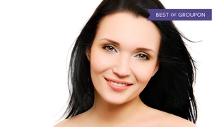 Reviv Med Spa: $157 for 20 Units of Botox at Reviv Med Spa ($340 Value)