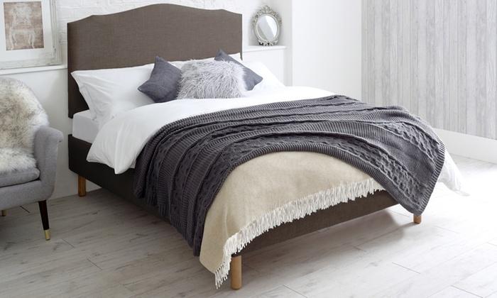 bedframe-adjustable-slats