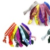 $8.99 for a 10-Pack of Knotties Hair Ties