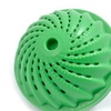 Green Wash Ball Detergent-Free Laundry Ball