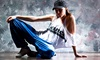 """""""BALLARE"""" Academy of Dance and Performance - San Diego: One Fusion or Pop Dance Class at Ballare Academy of Dance and Performance (Up to 80% Off)"""