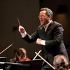 Elgin Symphony Orchestra — Up to 69% Off Halloween Concert