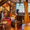 Up to 31% Off at The Wharton Esherick Museum