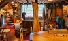 The Wharton Esherick Museum - Wharton Esherick Museum: Admission for Two, Four, or Six for Weekend Guided Tour at The Wharton Esherick Museum (Up to 38% Off)