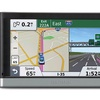 """Garmin nuvi 2557LMT or 2597LMT 5"""" GPS with Lifetime Maps and Traffic"""