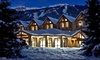 Stay at Aava Whistler Hotel in Whistler, BC