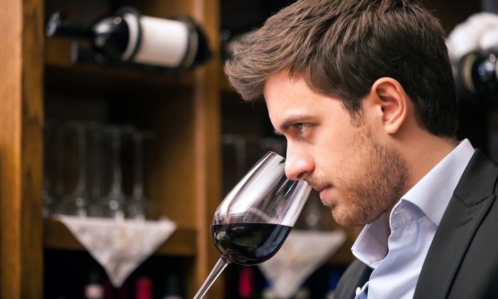 Vines Wine & Spirits - Doctor Phillips: Introductory Wine Course and Tasting for One or Two at Vines Wine & Spirits (Up to 47% Off)