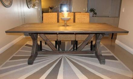Home Furniture North Meridian Furniture Groupon