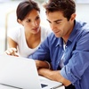 55% Off Advertising Consulting