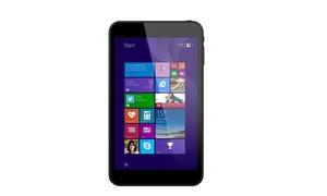 Linx 7'' 32GB Windows 8.1 Tablet