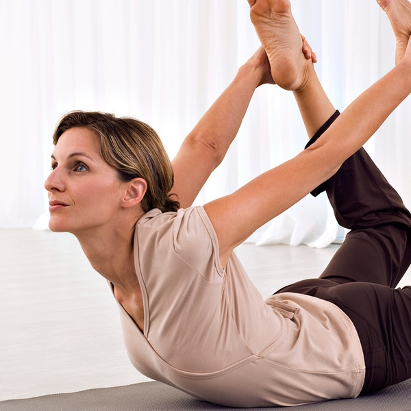 Bikram Yoga Classes Bikram Yoga Ann Arbor Groupon