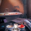 SpaTerre at Riviera Palm Springs – $189 for a Spa Day