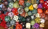 Interactive Museum of Gaming and Puzzlery (IMOGAP) - Vose: Admission for Up to Six to the Interactive Museum of Gaming and Puzzlery (Up to 57% Off)