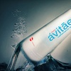 Up to 58% Off avitae Caffeinated Water