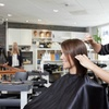 Up to 56% Off Hair Care Services at Accent on Beauty