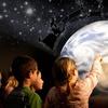 Drake Planetarium & Science Center – Half Off Membership