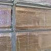 Reach Barrier Garage Door Insulation Kit