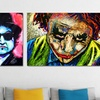 American Icon Prints by Rock Demarco
