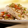 Up to 48% Off New Orleans–Style Seafood at Blu Crab