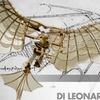 Leonardo3, mostra Milano