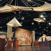 Last Chance: Up to Half Off Da Vinci and Michelangelo Exhibit