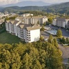 Family-Friendly Condos in Great Smoky Mountains