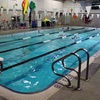 YMCA of Greater Boston – 93% Off Gym Visits