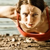 Up to 54% Off Boot-Camp Sessions at Fathom Fitness
