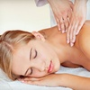 Up to 57% Off Massages or Body Wrap