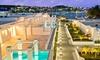 Coral Beach Club - St. Maarten: Four- or Seven-Night Townhouse Stay at Coral Beach Club in St. Maarten