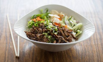 40% Off Vietnamese Food at Pho D'Lite