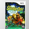 Scooby-Doo! and the Spooky Swamp for Wii