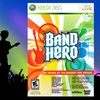 $3.99 for Band Hero Featuring Taylor Swift for Xbox 360