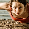 Up to 84% Off Indoor or Outdoor Boot Camp