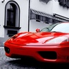 56% Off New-Car Detailing Package