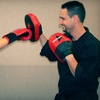 Up to 59% Off Kickboxing Classes in Lakewood