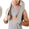 Homedics Shiatsu Kneading Neck and Shoulder Massager