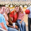 Up to 60% Off Bowling at Maple Family Centers